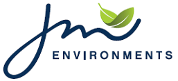 JM Environments